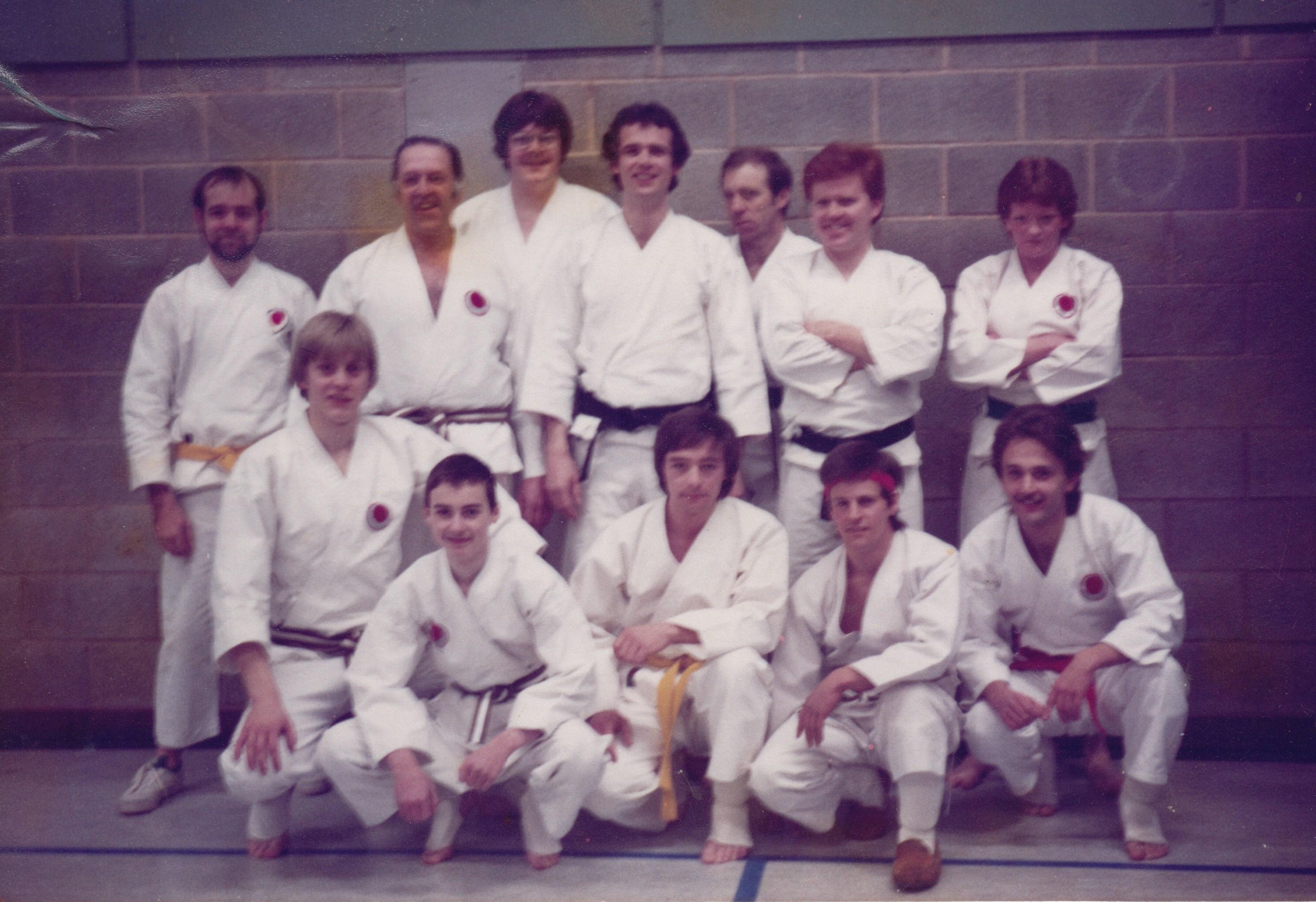 Karate Nostalgia_20170404_0001
