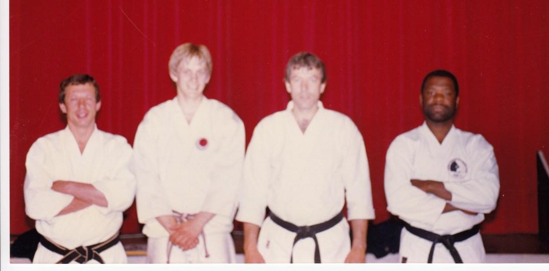 Karate Nostalgia_20170404_0003