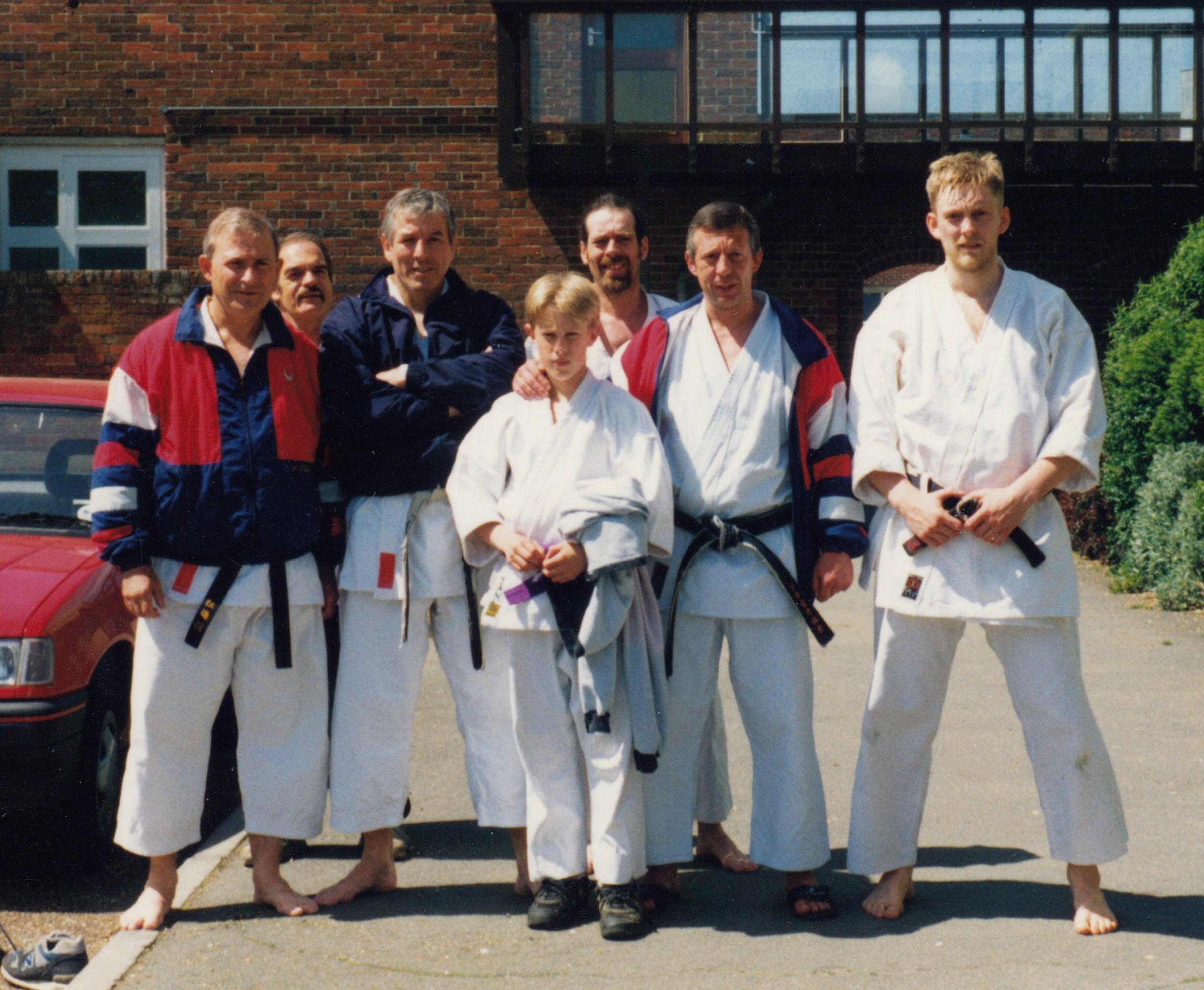 Karate Nostalgia_20170404_0021