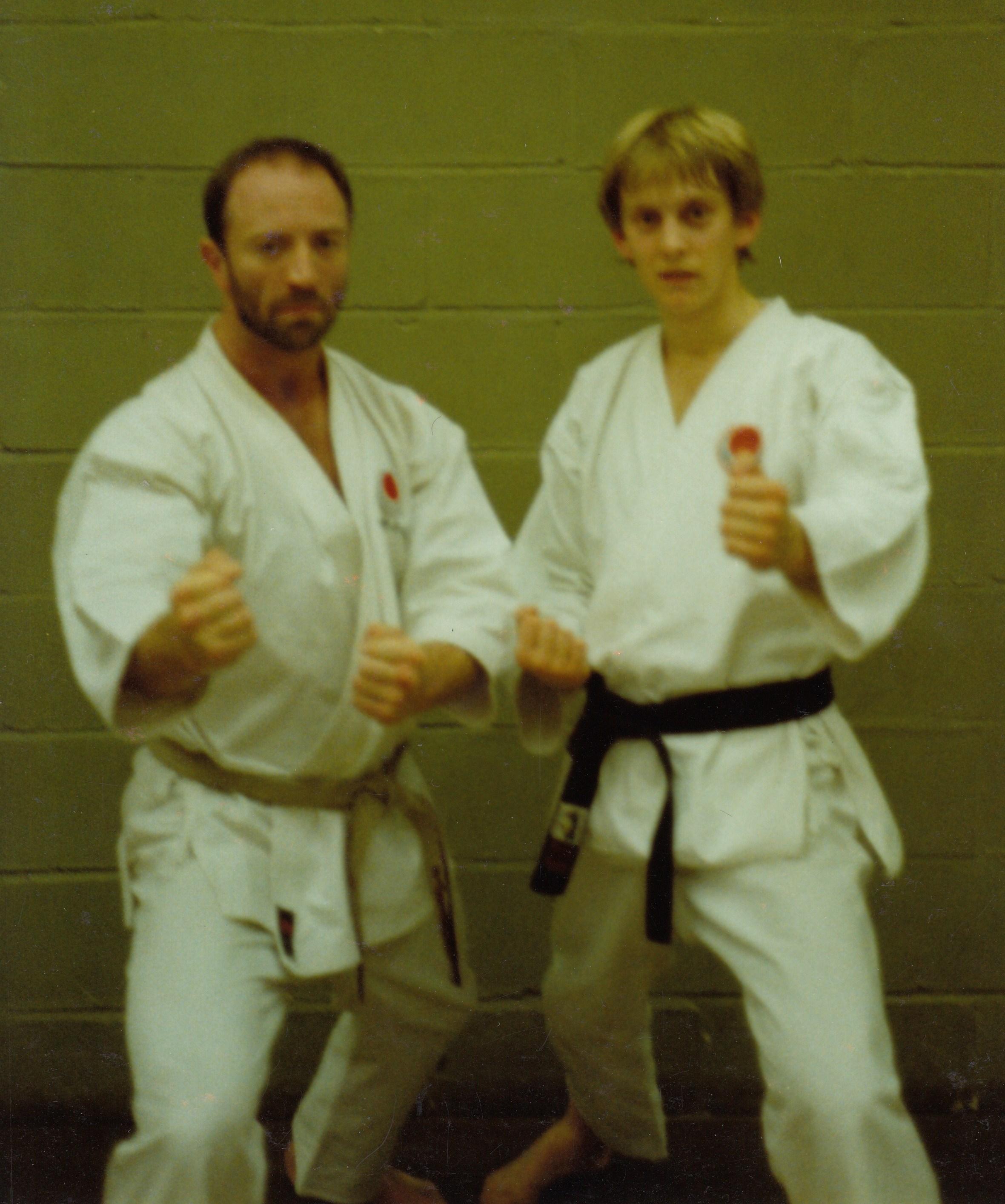 Karate Nostalgia_20170404_0034