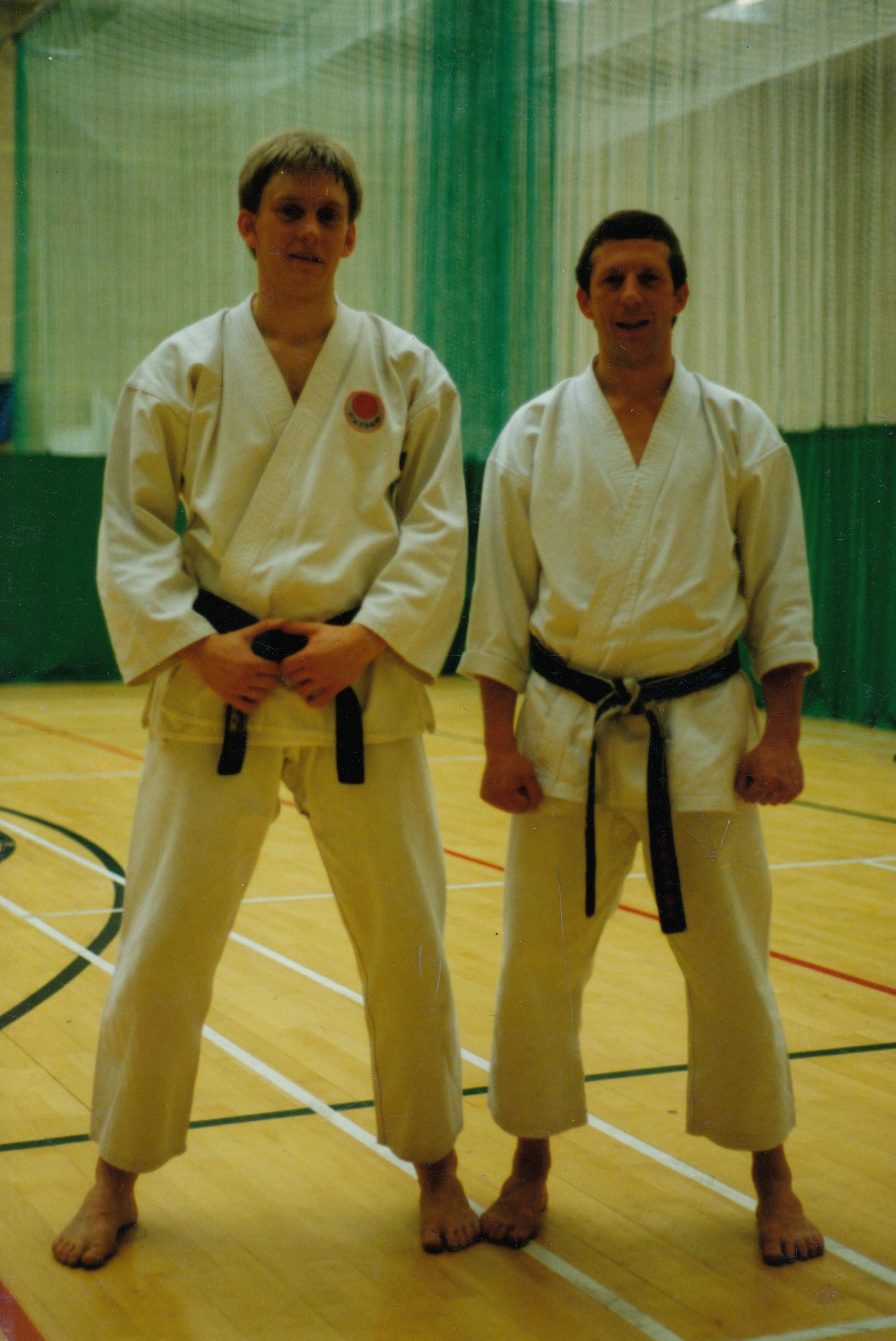 Karate Nostalgia_20170404_0036