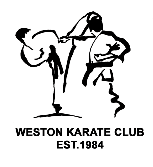 weston-karate-logo-white