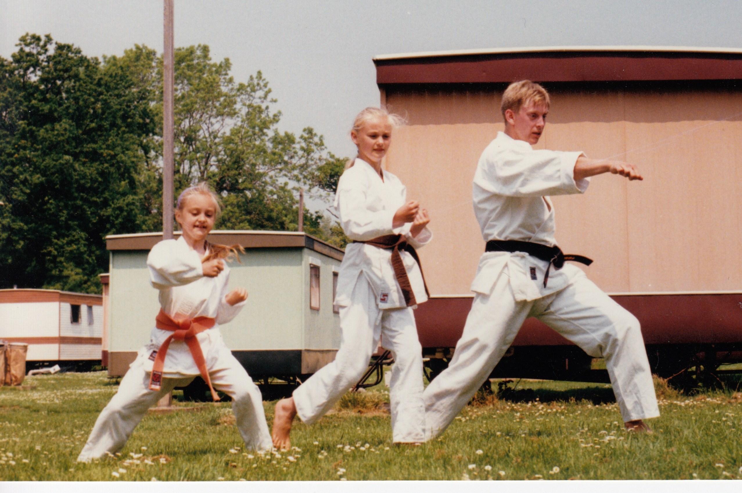 Karate Nostalgia_20170404_0006
