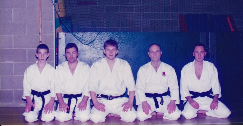 Karate Nostalgia_20170404_0009