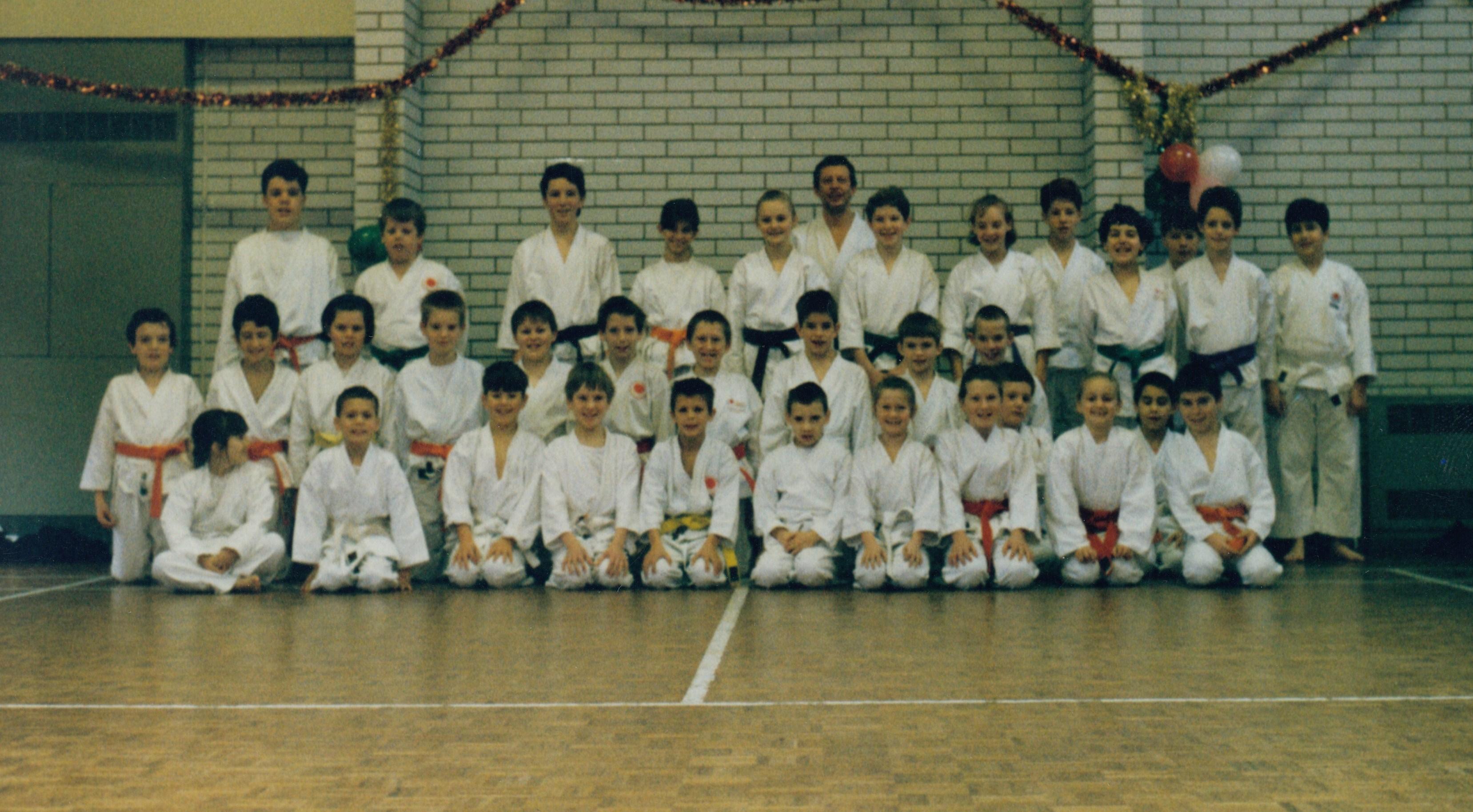 Karate Nostalgia_20170404_0017