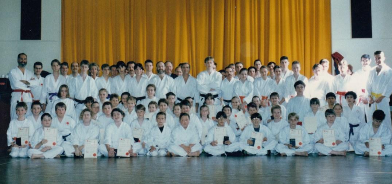 Karate Nostalgia_20170404_0019