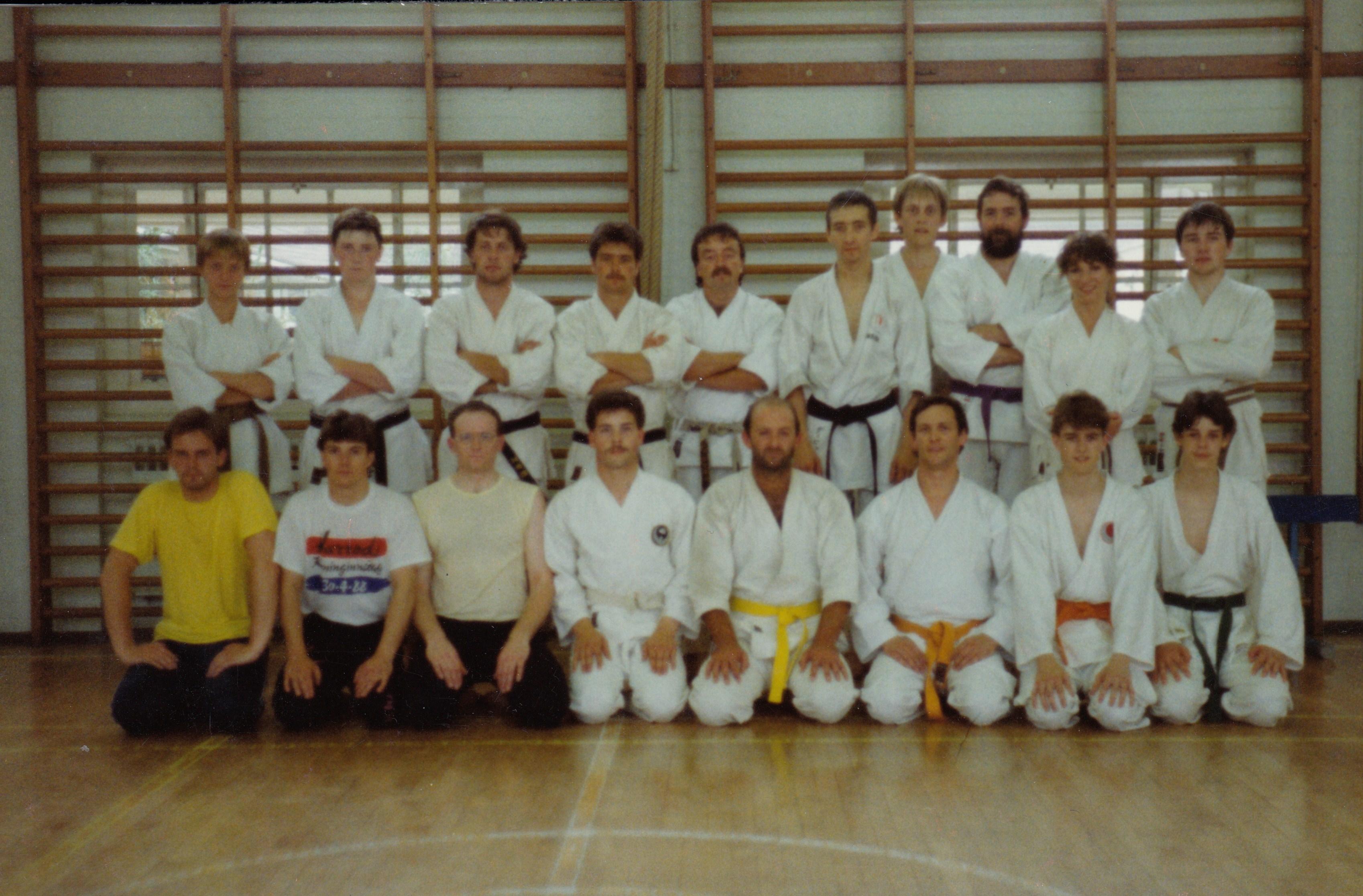 Karate Nostalgia_20170404_0033